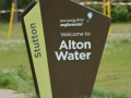 alton_water_sign