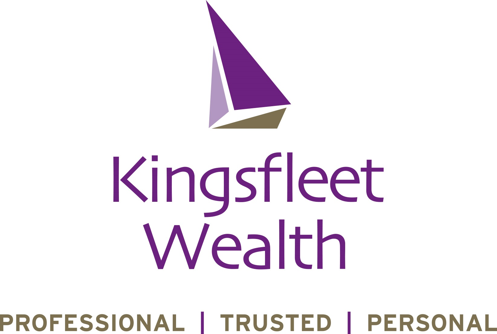 Kingsfleetlogo_port_2014_cmyk