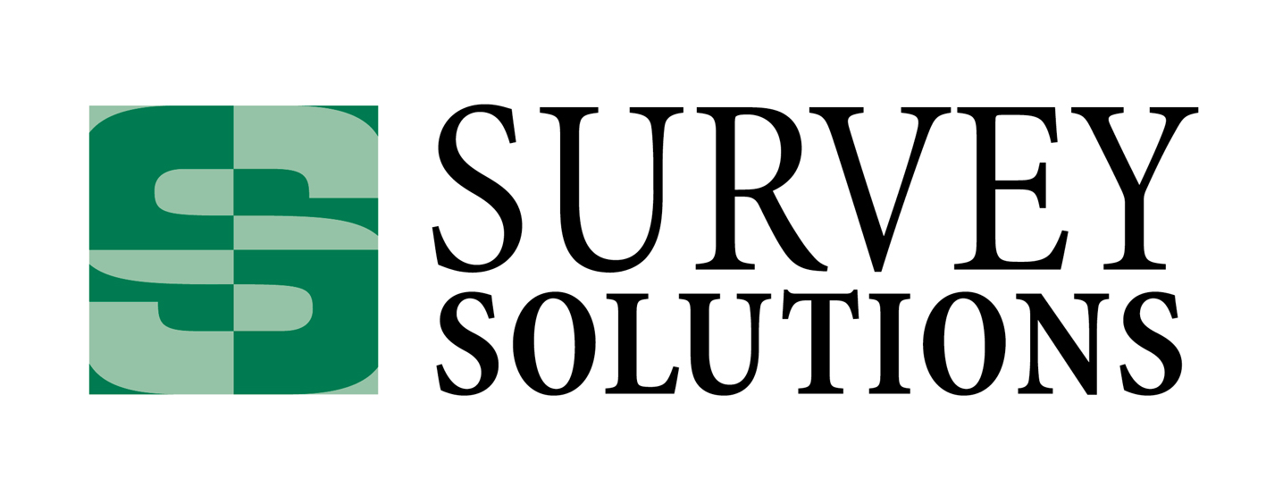 SURVEY SOLUTIONS-1-logo.jpg
