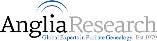 Anglia Research